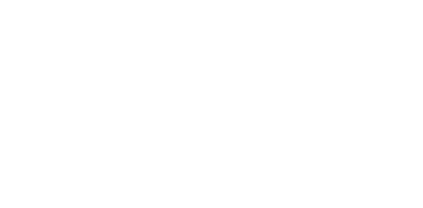 Make It - Imagine, nós fazemos!