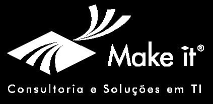 Make It - Imagine, nós fazemos!